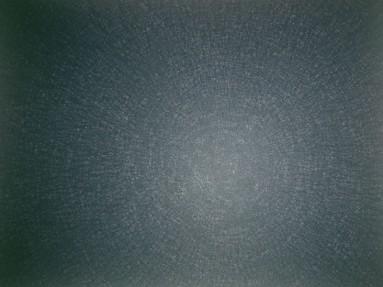 Desenli & Füme Boyalı Alüminyum (RAL 7024)