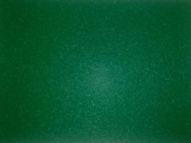 Desenli & Yeşil Boyalı Alüminyum (RAL 6032)