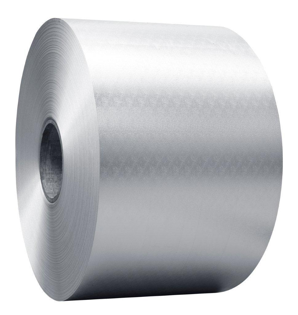 Gofrajli Aluminyum