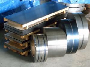 Yaylık Çelik Ürünler