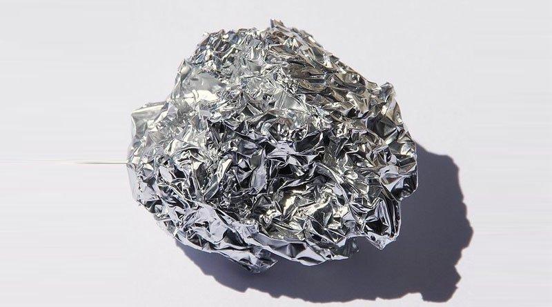 Alüminyum nedir?